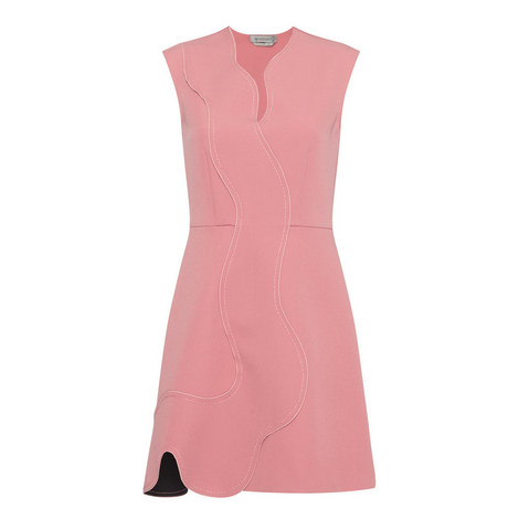 Cammeo A-Line Dress, ${color}