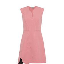 Cammeo A-Line Dress
