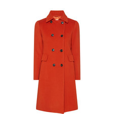 Acino Wool Coat