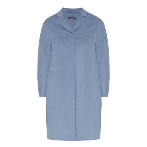 Ada Coat, ${color}