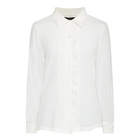 Adamo Silk Shirt, ${color}