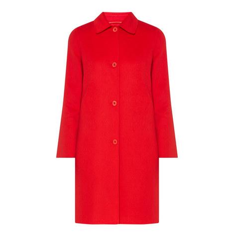 Adorni Coat, ${color}