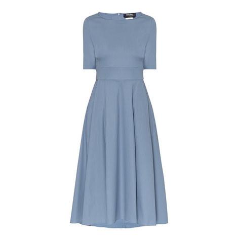 Adorno Dress, ${color}