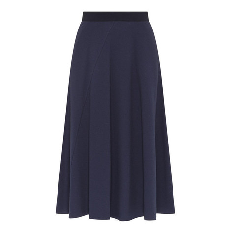 Adunco Midi Skirt, ${color}