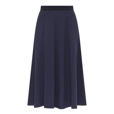 Adunco Midi Skirt, ${color}