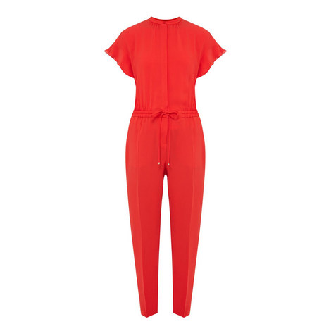 Aereo Jumpsuit, ${color}