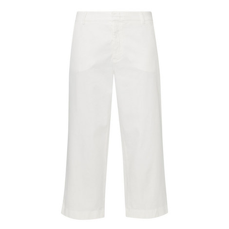 Afelio Wide Leg Trousers, ${color}