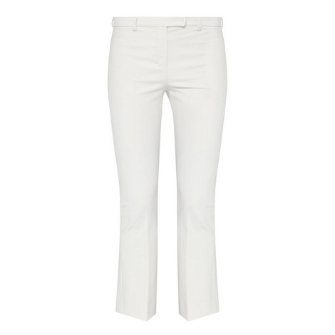 Agrume Trousers, ${color}