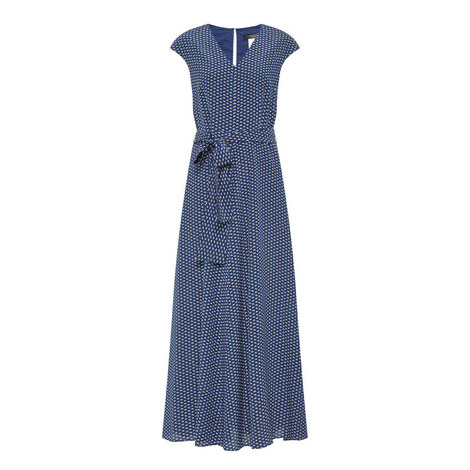 Alarico Dress, ${color}