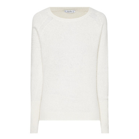 Zeno Cashmere Sweater , ${color}