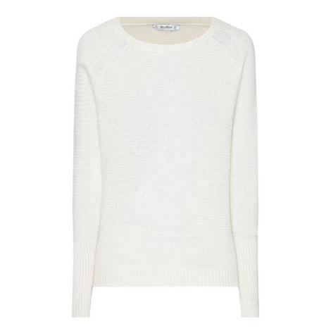 Zeno Cashmere Sweater, ${color}