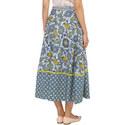 Albert Marrakesh Skirt, ${color}