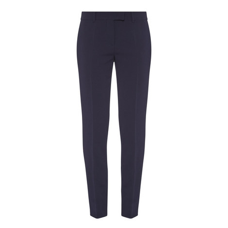 Allegra Trousers, ${color}