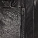 Angizia Leather Jacket, ${color}