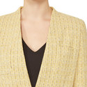 Anny Tweed Jacket, ${color}