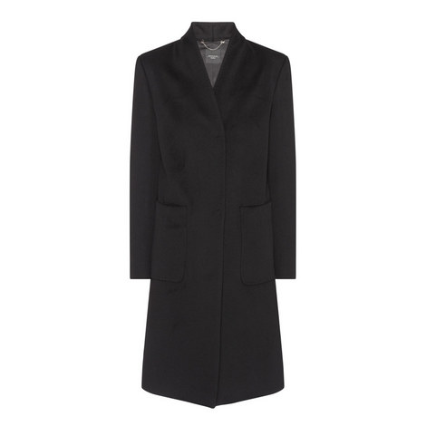 Anselmo Coat , ${color}