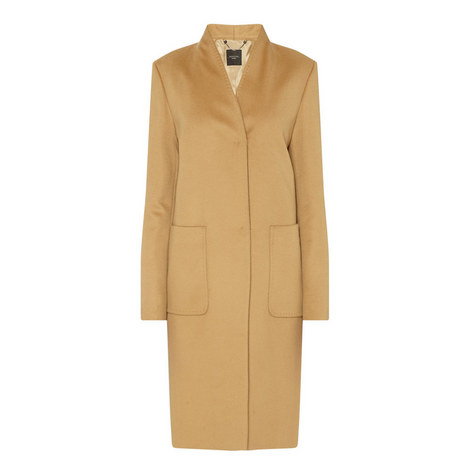 Anselmo Coat, ${color}