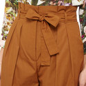 Anson Cropped Trousers, ${color}