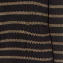Antiope Metallic Stripe Sweater, ${color}