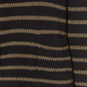 Antiope Metallic Stripe Sweater, ${color}