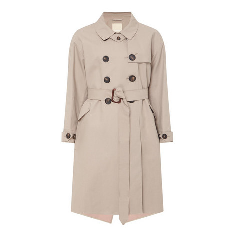 Aosta Trench Coat, ${color}