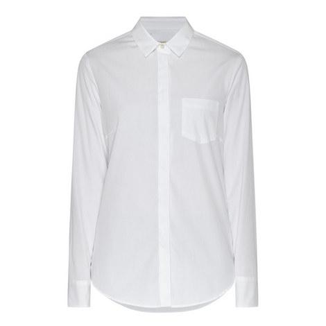 Raggio Classic Shirt, ${color}