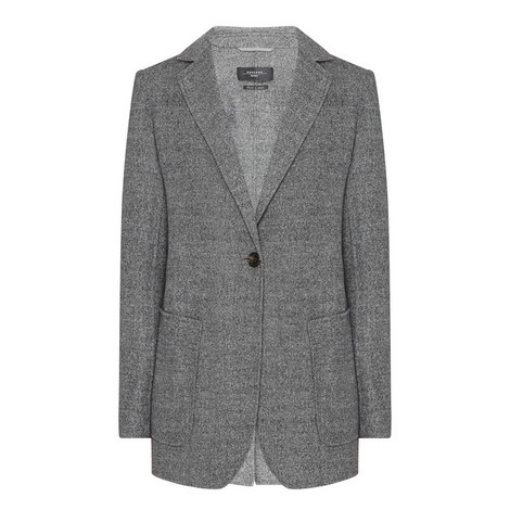 Arcella Blazer , ${color}