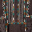 Arlem Embroidered Dress, ${color}