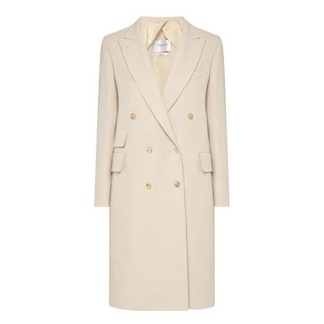Armonia Coat, ${color}