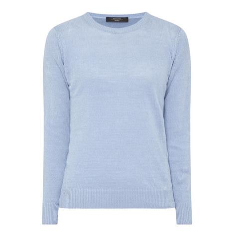 Astor Sweater, ${color}