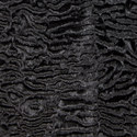 Astragi Textured Gilet, ${color}