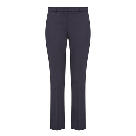 Augusta Slim Fit Trousers, ${color}