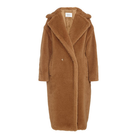 Aurelia Teddy Coat, ${color}