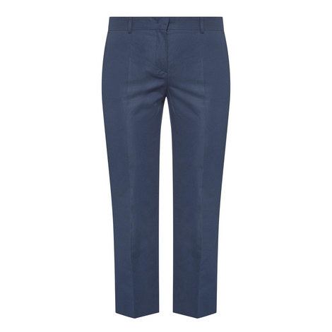 Avila Cropped Trousers, ${color}