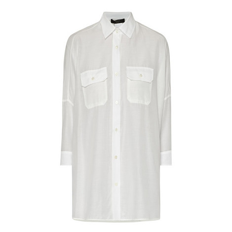 Baby Pocket Shirt, ${color}