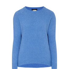 Alcide Sweater