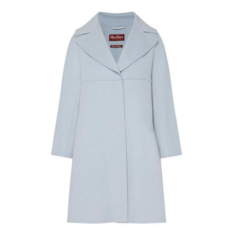Baleari Coat, ${color}