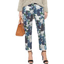 Bali Printed Trousers, ${color}