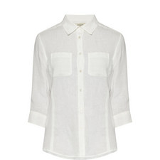 Bassano Pocket Shirt