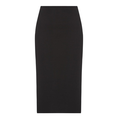 Babila Pencil Skirt, ${color}