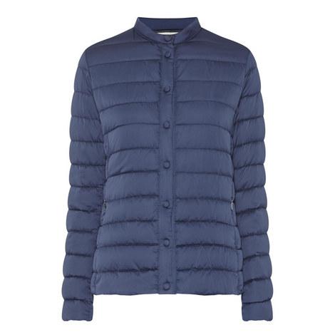 Beber Quilted Jacket, ${color}