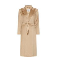 Bormio Coat