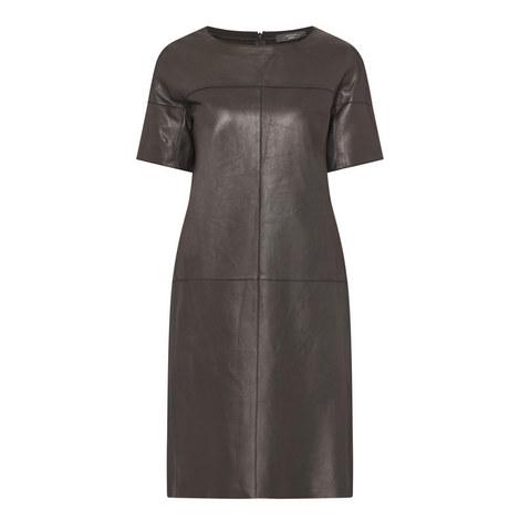 Bratto Dress, ${color}