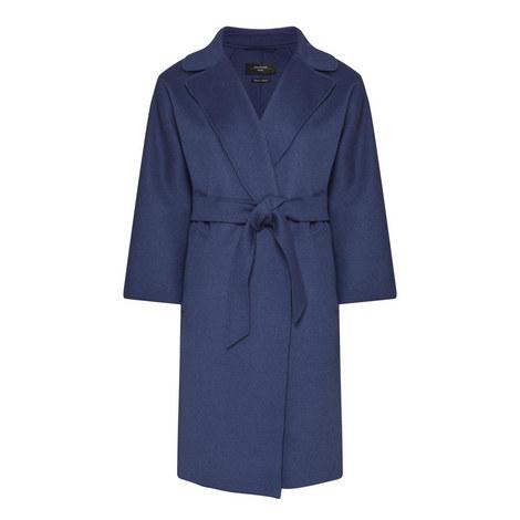 Burgos Wrap Coat, ${color}