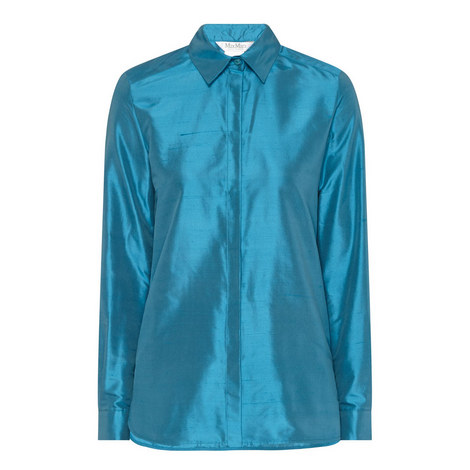 Beber Shirt, ${color}