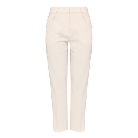 Emma Cigarette Trousers, ${color}