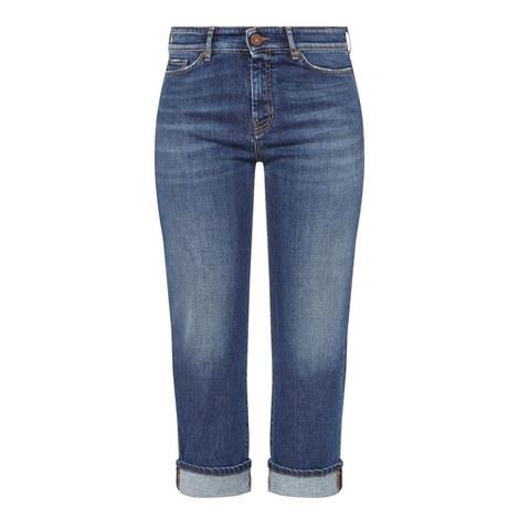 Emy Jeans, ${color}
