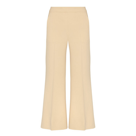 Berma Wide Trousers, ${color}