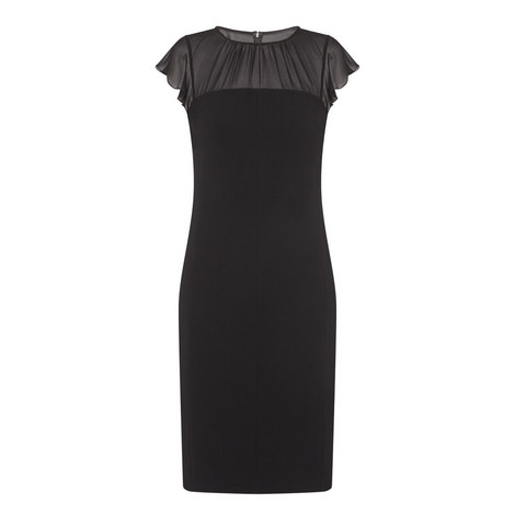 Essenza Dress, ${color}