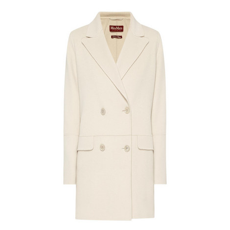 Wool Shirt Coat, ${color}